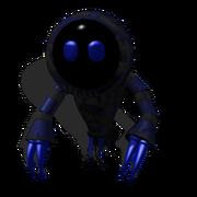 Sedger on Spore