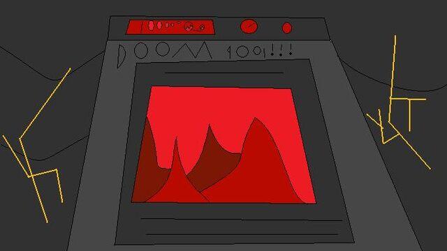 File:Devil eating stove.jpg
