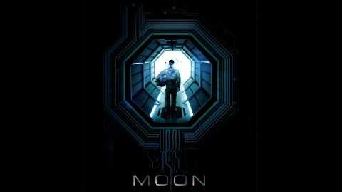 Clint Mansell - Moon OST 11 - We're Going Home