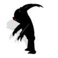 Thumbnail for version as of 01:07, November 1, 2011
