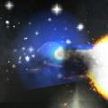 Thumbnail for version as of 19:08, November 24, 2011