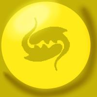OrbOkongo