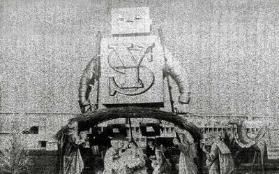 File:Ysmael-Steel-Robot.png
