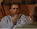 Ep 10x3 - Joe Pantoliono as CPL Josh Levin