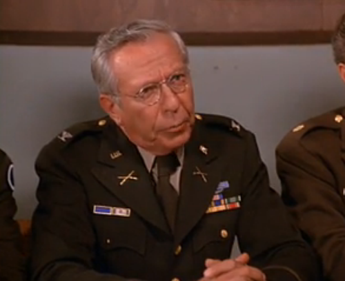 File:Peter Hobbs as Colonel Walsh.png