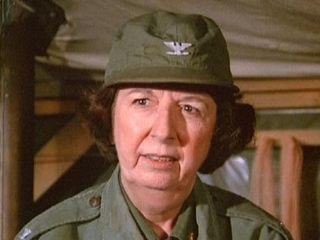 File:Colonel Reese.jpg