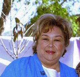 Kellye Nakahara 2012-6-8