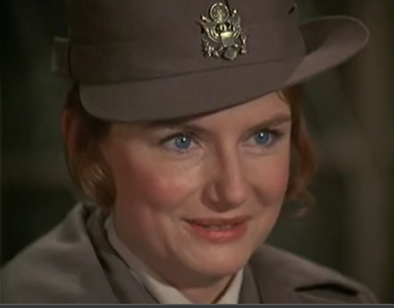 File:Nurse Louise Anderson.png