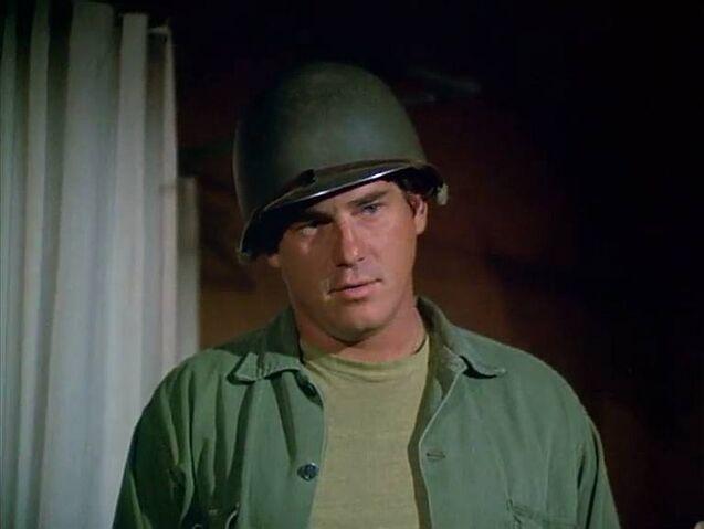 File:James Lough-enlisted man-bug out.jpg