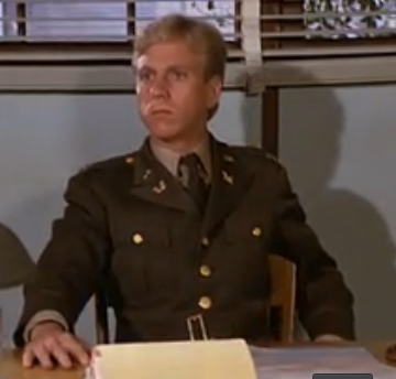File:Jack Blessing as Lt. Rollins.png