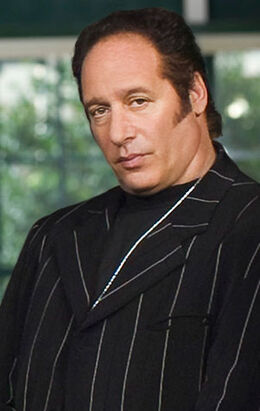 Celebrity-apprentice-cast-bios-andrew-dice-clay