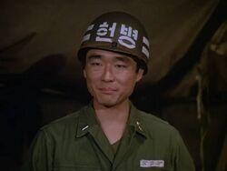 John Sakamoto-the price