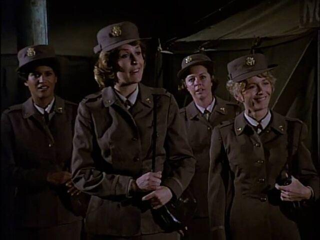 File:Four nurses-movie tonight.jpg