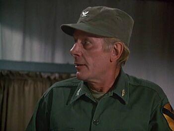 Griswald 2-hey doc