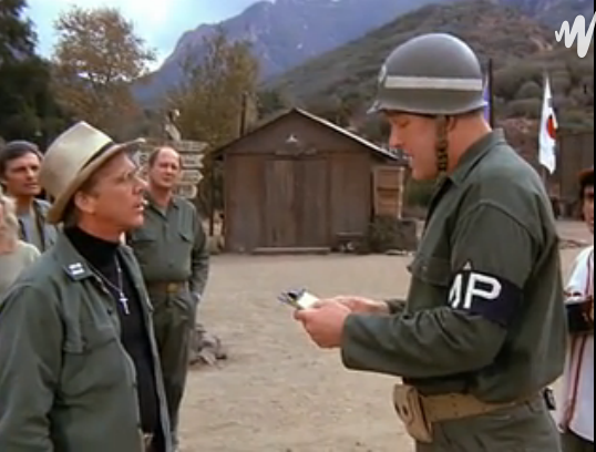 File:Ep. 10x9 - Mulcahy is questioned about stolen bibles.png