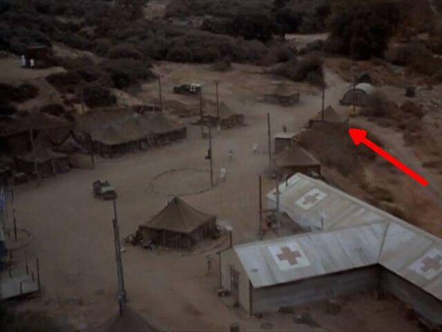 File:Laundry tent location.jpg