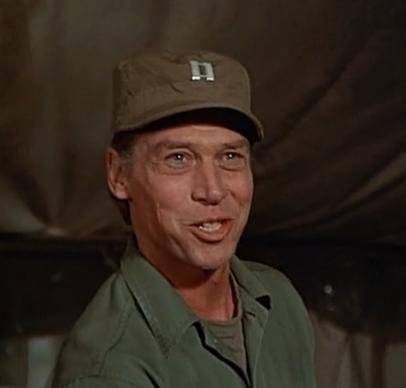File:Bill Fletcher as Vinny Pratt.png