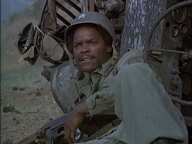 File:Sgt Tyler-end run.jpg