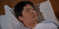 Lt. Chong-Wa Park