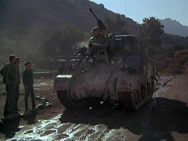 File:Sherman tank-hey doc.jpg