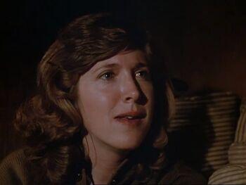Debbie Clark 2-ain't love grand
