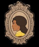 Tiziana-portrait