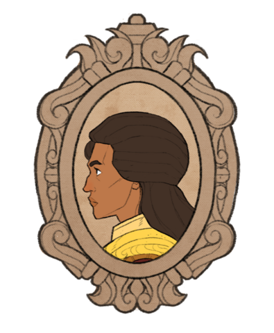 File:Tiziana-portrait.png