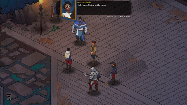 File:Masquerada screen (4).png