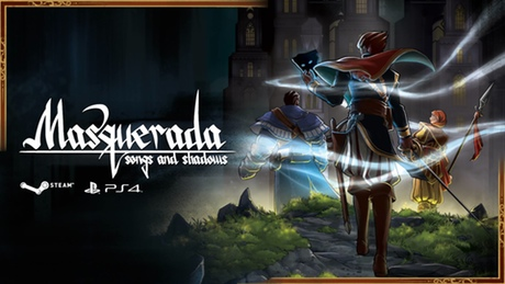 File:Masquerada cover.jpg