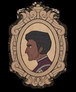 Tristan-portrait