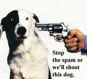 File:Spamstopper.jpg