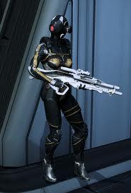 File:Cerberus snipers.jpg