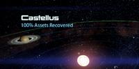 Castellus