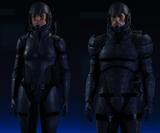 Medium-human-Guardian