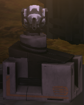 File:Alliance Heavy Turret.png