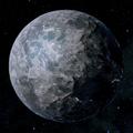 Illium ME2 (orbit).png