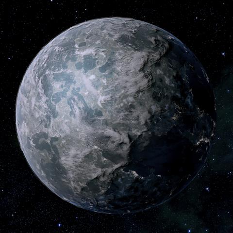 File:Illium ME2 (orbit).png