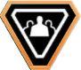 MEA Team Support 1 Shields icon