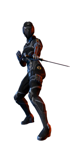 File:N7 Shadow Infiltrator MP.png
