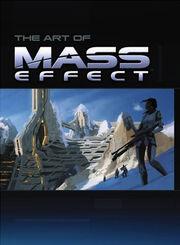 ArtofMassEffect
