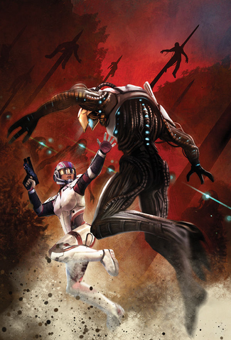 File:Foundation Issue Three cover.png