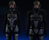 Medium-human-Scorpion