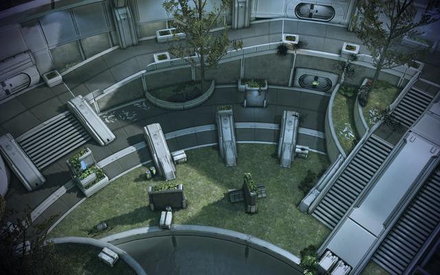 File:Grissom academy atrium layout 2.png