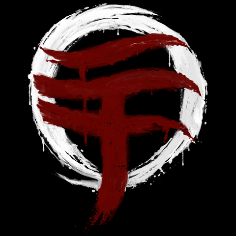 File:Omega Talons Icon.png