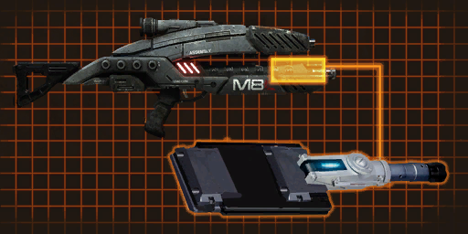 File:ME2 research - AR penetration.png