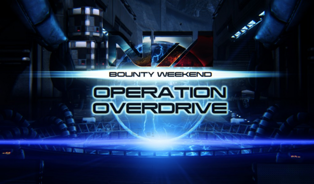 File:N7 Operation Overdrive.png