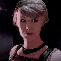 Amanda Kenson Character Shot