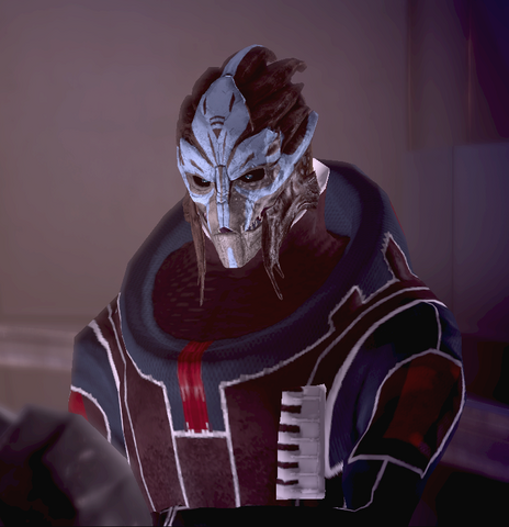 File:Executor Pallin-Citadel Tower-Arguement with Garrus.png