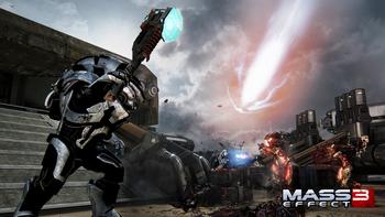 Mass Effect 3 Reckoning screenshot.png