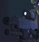 Punisher SR